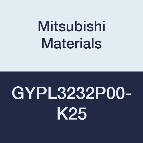 Mitsubishi Max 61% OFF Materials GYPL3232P00-K25 Max 62% OFF GY Block Series Mono Offset