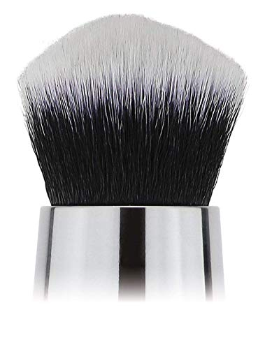 Michael Todd Beauty Sonicblend Sonic Foundation Makeup Brush Replacement Head