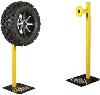 Sedona Tire Stand PR-49