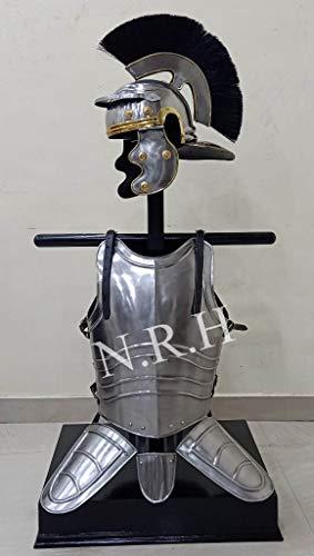 - Centurion Erwachsene Kostüme