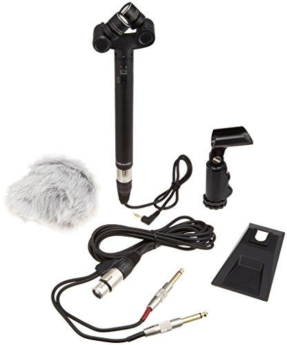 audio-technica ステレオマイクロホン AT9943