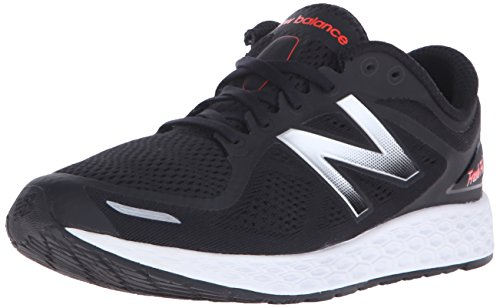 New Balance Men's Fresh Foam Zantev2 Running Shoe