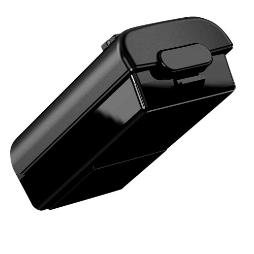 Gioteck - Battery Pack Play and Charge (Xbox 360): Amazon.es: Videojuegos