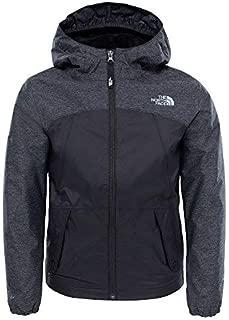Best north face warm storm jacket junior Reviews