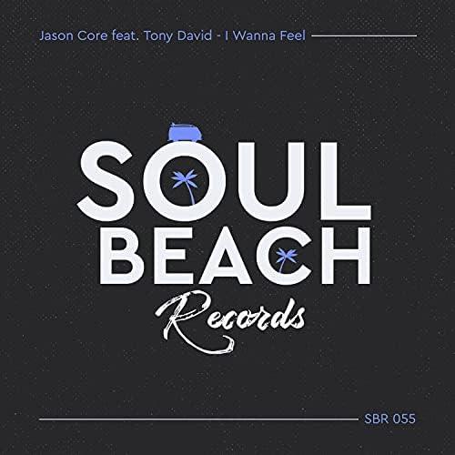 Jason Core feat. Tony David