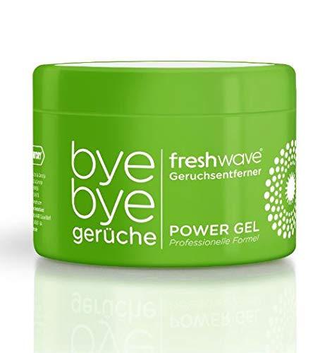Freshwave - Gel eliminador de olores (400 g)