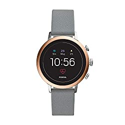 best top rated fossil smartwatch iphone 2021 in usa