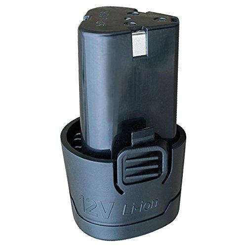 Ryom Ersatz-Akku für Rücken-Drucksprüher 10 & 16 Liter, 10.8V/2,5Ah