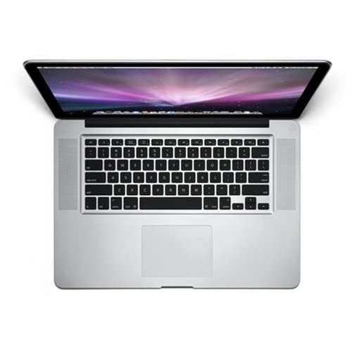 Apple MacBook Pro 2.4GHz 15.4インチ MB470J/A