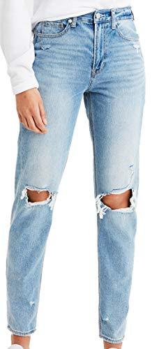 American Eagle - jeans para mujer, estilo clásico