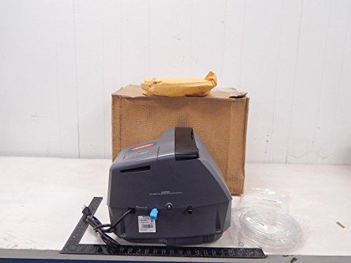Honeywell he300a1005trueease Ventilador con humidificador