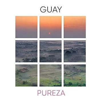 Guay Pureza