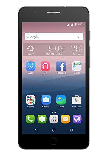 Alcatel One Touch Pop UP - Smartphone de 5