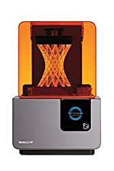 The Formlabs Form 2