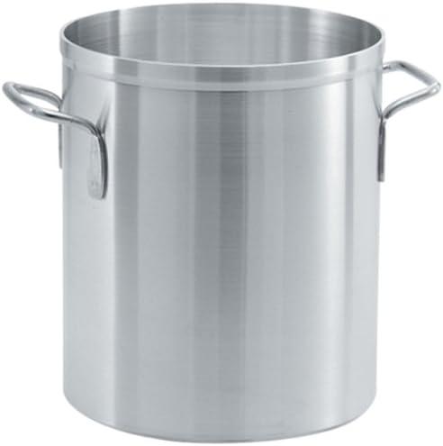 Vollrath Cheap 20 qt Wear-Ever Pot Aluminum Stock free