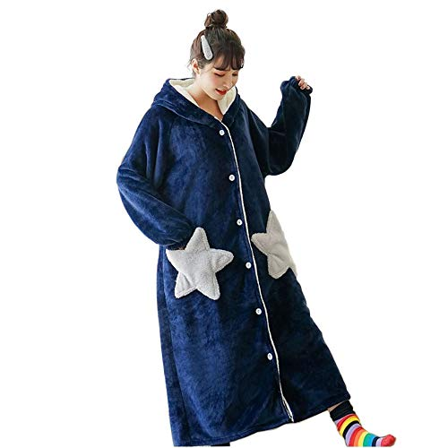 monluxe『着る毛布』