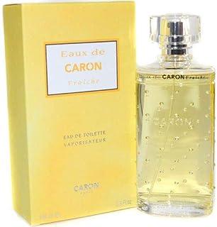 Eaux de Caron Fraiche by Caron 100ml Eau de Toilette