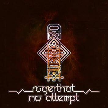 No Attempt (Fm Mix)