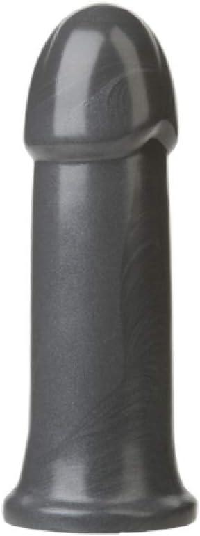 Doc Johnson American Bombshell - B-7 Torpedo Max 79% OFF Vac-U-Lock F and Opening large release sale