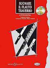 Permalink to Suonare il flauto traverso. Con 2 CD Audio PDF
