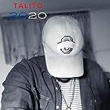 Talito 2020 [Explicit]