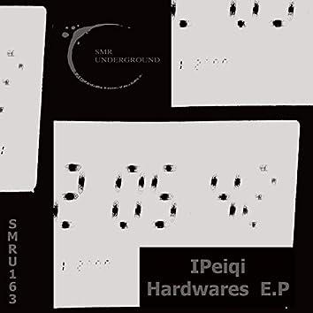 Hardwares E.P