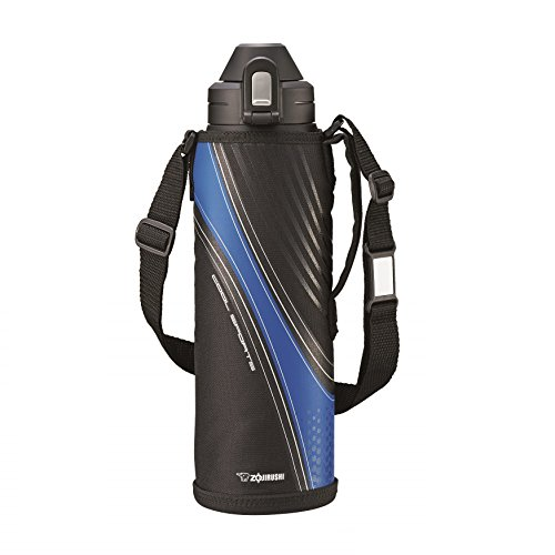 ステンレスクールボトル タフ 1.55L SD-AF15