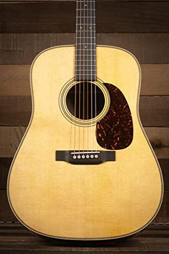 Martin Guitars Hd-28 - Guitarra acústica