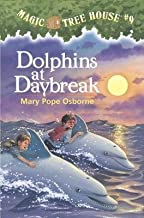 Dolphins at Daybreak[MTH #09 DOLPHINS AT DAYBREAK][Paperback]