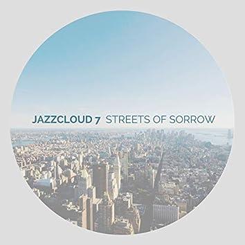 Streets of Sorrow