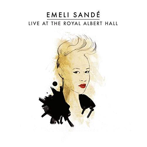 Live at the Royal Albert Hall (2LP Gatefold - Tirage Limité) [Vinilo]