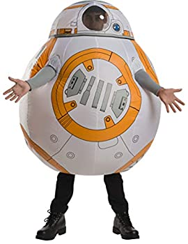 Best star wars adult costumes Reviews