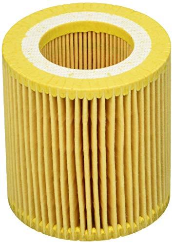 MANN-FILTER HU 816 Z KIT Oil Filter - Cartridge