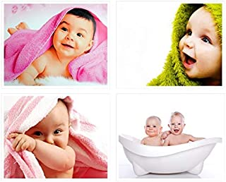 Baby Poster for Room. Collection of Cute Babies Images Wall Posters for Room Decoration
