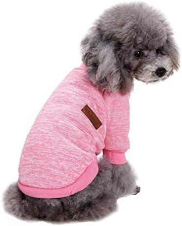 jecikelon-pet-dog-clothes-knitwear