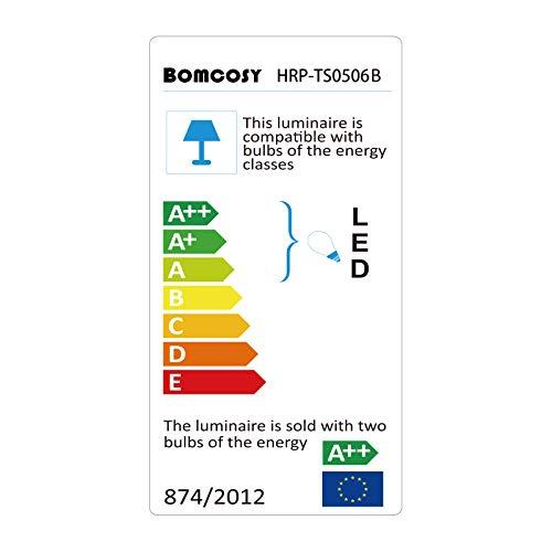 Bomcosy HRP-TS05068