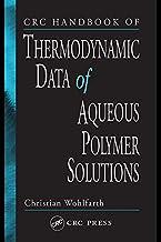 Mejor Polymer Data Handbook de 2021 - Mejor valorados y revisados