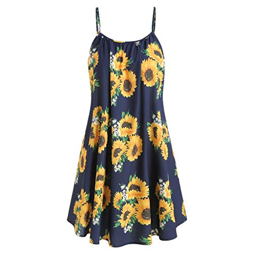 colcha flecos fabricante Tianjinrouyi Dresses