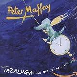 Peter Maffay: Tabaluga und die Zeichen der Zeit (Standard Edition inkl. 12-seitigem Booklet) (Audio CD (Standard Edition inkl. 12-seitigem Booklet))