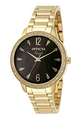 Invicta Angel 31368 Reloj para Mujer Cuarzo - 36mm