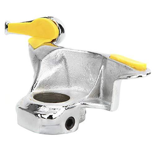 frenma Cabezal para Cambiador de neumáticos, Cabezal de Pato Desmontable de Montaje de Alta Resistencia, fácil de Usar para reparación de automóviles Reemplazo de neumáticos de automóviles(30mm)