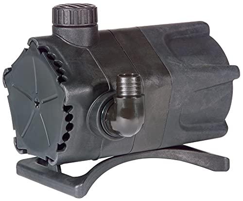 Little Giant WGP-65 Dual Discharge Waterfall Pump