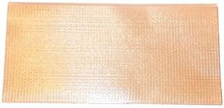 MyGranary Cricket Bat Face Protection - Fiber Tape