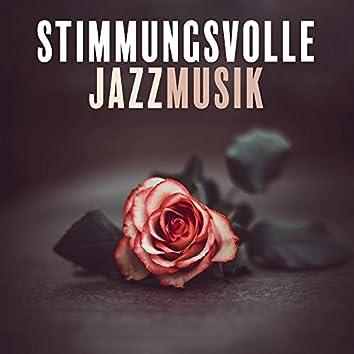 Stimmungsvolle Jazzmusik