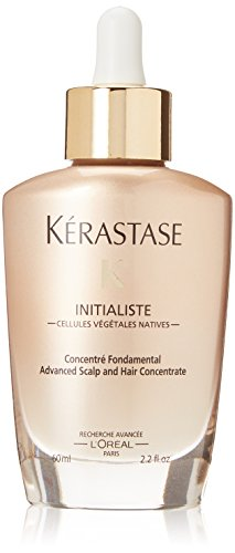 Kerastase - Initialiste Cellules VeGeTales Natives 60ml