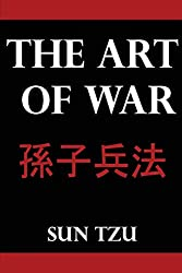 the-art-of-war-philosophy