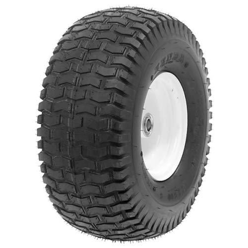 CARLISLE Reifen 18x8.50-8 4PR TL