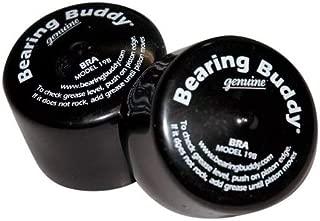 Bearing Buddy 70019 Bra - Model 19B, Pair