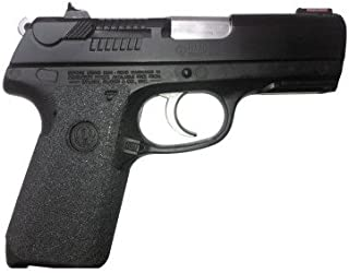 TALON Grips for Ruger P95