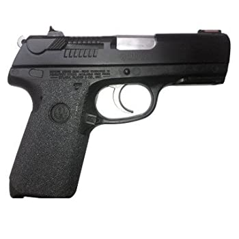 Best ruger p95 grips Reviews